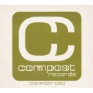 Various Compost 050 CD