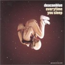 Deacon Blue Every Time You Sleep [CD 1] CDS