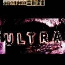 Depeche Mode Ultra CD