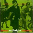 Dexys Midnight Runners Searching for the Young Soul Rebels CD