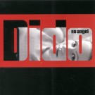 Dido No Angel Cd W/ Extra Track