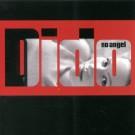 Dido No Angel Cd W/ Extra Track