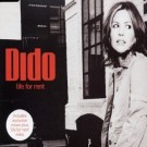 Dido Life for Rent [CD 2] CDS
