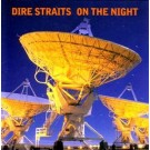 Dire Straits On The Night CD