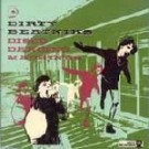 Dirty Beatniks Disco Dancing Machines CDS