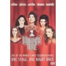 Divas Divas - VH1 - Live [DVD] [1999] DVD
