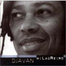 Djavan Milagreiro CD