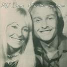 DJ Linus Fantasmagorique CD