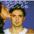 Domenico Ferrari Supertaste CD
