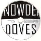 Doves Snowden PROMO CDS