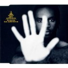 Dr. Alban Born In Africa CDS