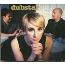 Dubstar Girlfriend PROMO CD