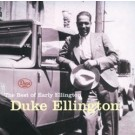Duke Ellington The Best Of Early Ellington CD