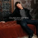 Duncan James Amazed PROMO CDS