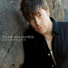 Duncan James Sooner or later PROMO CDS