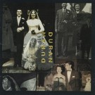 Duran Duran Duran Duran 2 (The Wedding Album) CD