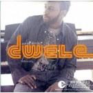 Dwele Some Kinda... PROMO CDS
