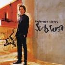 Eagle-Eye Cherry Sub Rosa CD