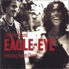 Eagle Eye Cherry Long Way Around Neneh Cherry CDS