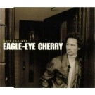 Eagle-Eye Cherry Save Tonight CDS