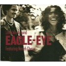 Eagle-Eye Featuring Neneh Cherry Long Way Around CDS