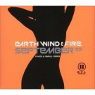 Earth Wind & Fire (Phats & Small Remix) September 99 CDS