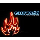 Easyworld How Did It Ever Come to This CDS