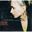 Ebba Forsberg Lost Count CDS