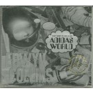 Edwyn Collins Adidas World CDS