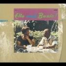 Ella Fitzgerald; Count Basie Ella And Basie CD