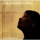 Ella Fitzgerald Like Someone in Love CD