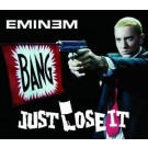 Eminem Just Lose It [CD 1] CDS