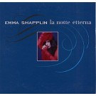 Emma Shapplin La Notte Etterna PROMO CDS