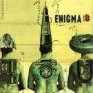 Enigma Enigma 3: Le Roi Est Mort  Vive Le Roi! CD