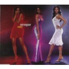 En Vogue Riddle CDS