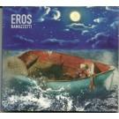 Eros Ramazzotti Fuoco Nel Fuoco PROMO CDS