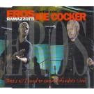 Eros Ramazzotti That's All I Need To Know - Difendero (Live) Joe C