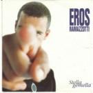 Eros Ramazzotti Stella Gemella CD
