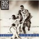 Eros Ramazzotti Tutte storie CD