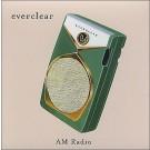 Everclear Am Radio CDS