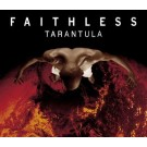 Faithless Tarantula CDS