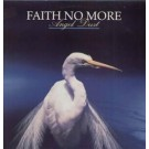 Faith No More Angel Dust CD