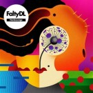 FaltyDL Hardcourage CD
