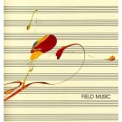 Field Music Field Music (Measure) 2CD