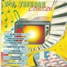 film hits Tv Theme Collection CD