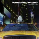 Fountains Of Wayne Someone to love PROMO CDS