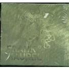 frank maurel 2CD 2CD