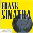 Frank Sinatra Frank Sinatra CD