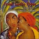 Frank Emilio Flynn Tribute To Ernesto Lecuona CD