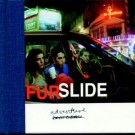 Furslide Adventure CD